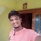 Dinesh Kanagaraj