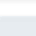Marco Bouwkamp