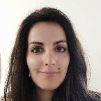 Aliah Harrosh