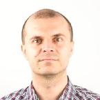 Bartosz Hetmański