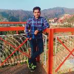 Dhananjaya Mishra
