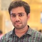 Ehathisamulhaq Z
