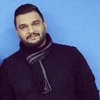 Ahmad Zatreh