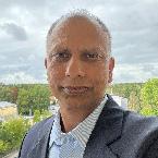 Shekhar Tyagi