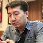 Quang Nhat Tran