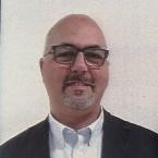 Victor Donet Guerra