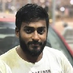 Sairam Tanniru