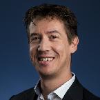 Joeri van Schie